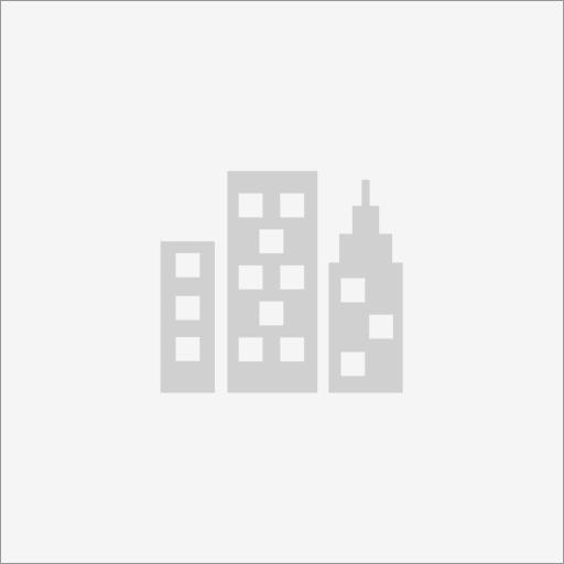 Bauen Empresa Constructora SAU