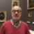 Foto del perfil de Joaquin Parrilla